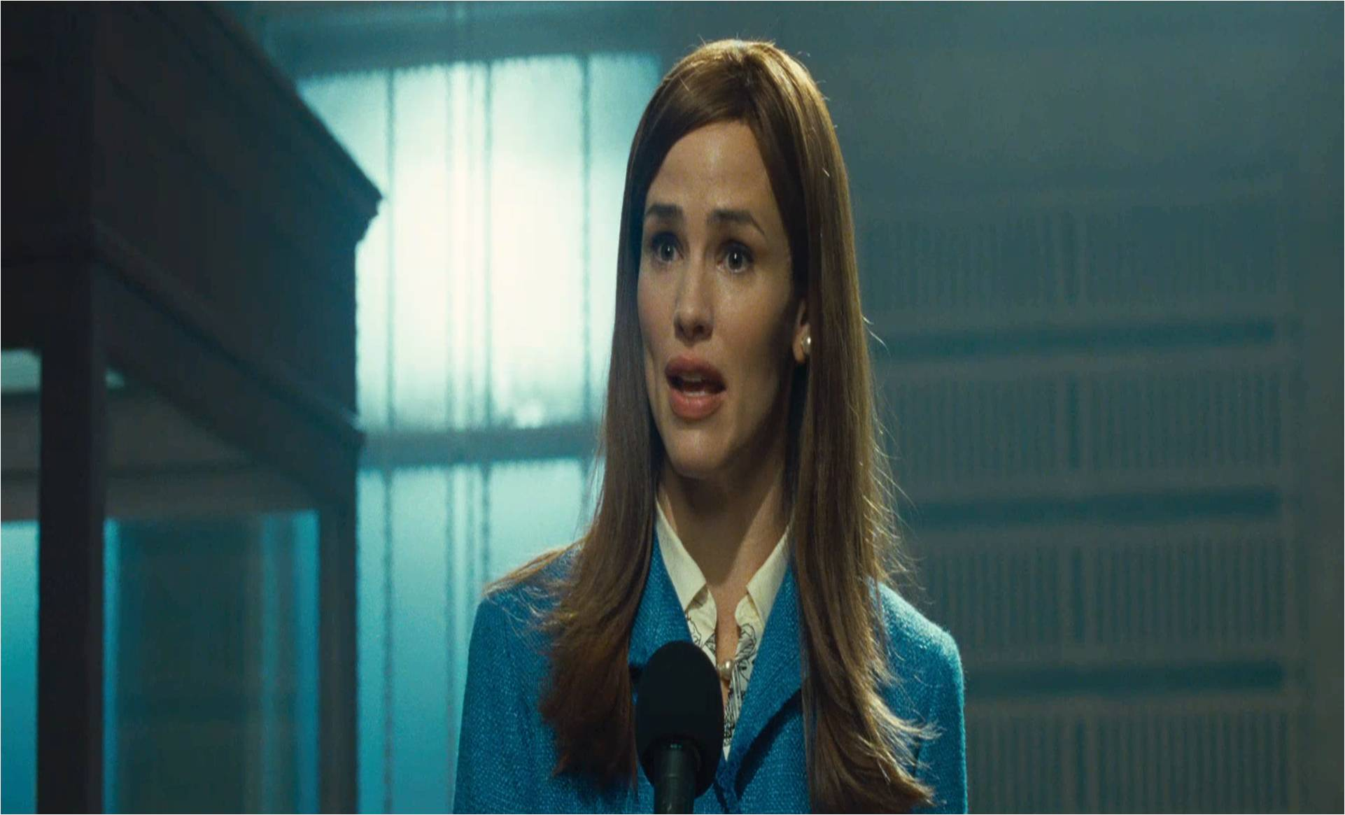 Jennifer Garner in 'Butter'  (Photo: The Weinstein Company)