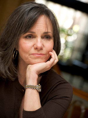 Sally Field (Photo: Vera Anderson/WireImage.com)