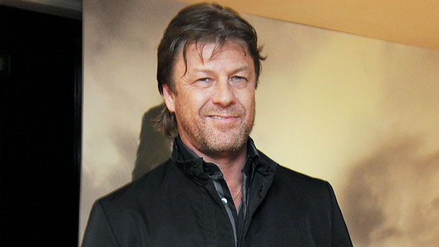 Sean Bean (Photo:  Dave M. Benett/Getty Images)