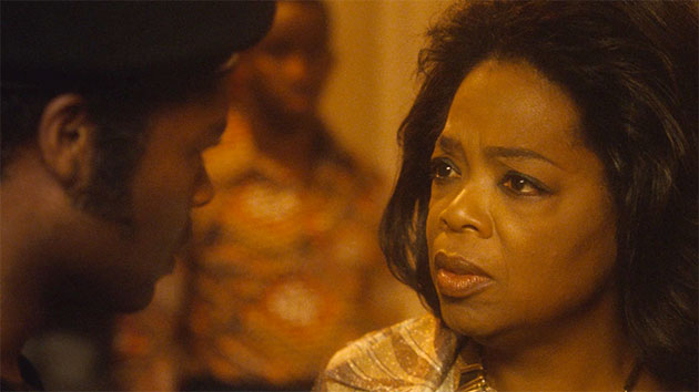 Oprah Winfrey in 'The Butler' (Photo: The Weinstein Company)