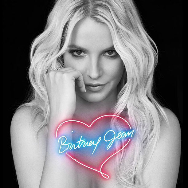 'Britney Jean' Early Reviews Verdict Is In: Britney's No Miley
