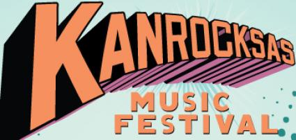 Even Kansas Has a Summer Music Festival Now