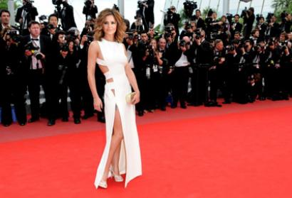 Cheryl Cole to Invade America with 'The X Factor'?