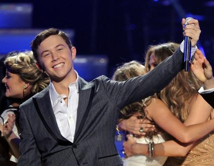 Your Burning 'American Idol' Finale Questions, Answered