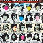 Rolling Stones Reissuing Filthiest Album (Seriously, Listen to 'Some Girls' Again)