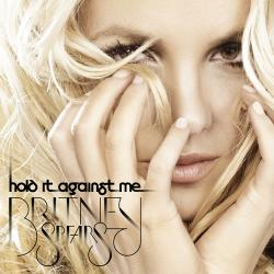Britney's 'Hold It Against Me' Leaked! First Review: It Rules