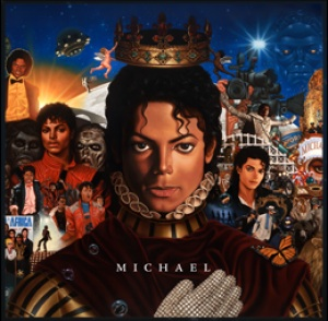 Why the 'New' Michael Jackson Album Could Have Been Epic