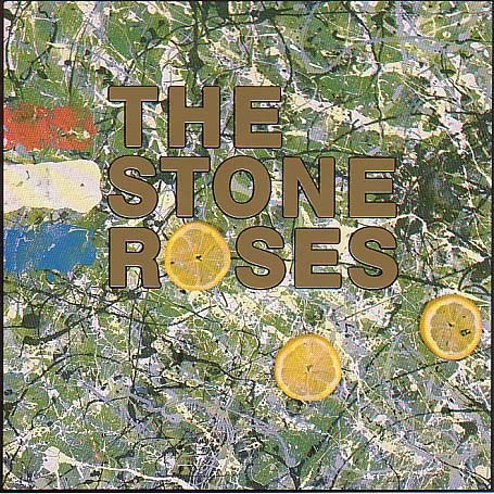 Third Coming: The Stone Roses Are Reuniting, Maybe