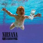 5 Things You Didn't Know About Nirvana's 'Nevermind'