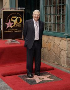Randy Newman's Family Has An Incredible History at the Oscars