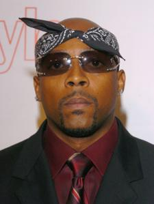 G-Funk Legend Nate Dogg Dead at 41