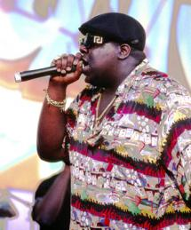 The FBI Opens the Vault on Notorious B.I.G. Murder Investigation