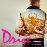 'Drive' Director Nicolas Winding Refn Has Saved the Soundtrack
