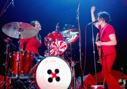 The White Stripes Officially Divorce: Band Announces Split in Letter to Fans