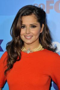 Cheryl Cole Talks Too Funny For America, Loses 'X Factor' Job