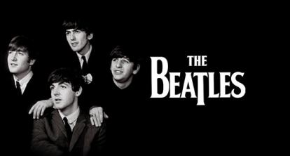The Beatles on iTunes: Over 2 Million Served