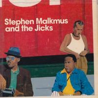 Enthusiastic Label Very Excited About Stephen Malkmus' Beck Album