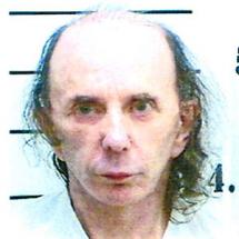 Phil Spector Wants Another Murder Trial Because the Last One Had 'Errors'
