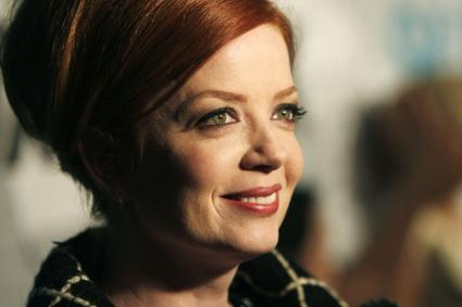 Shirley Manson Explains How Record Execs Killed Her Solo Album in Semi-Fictional Script