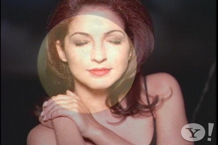 Gloria Estefan, Framed