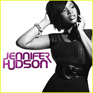 Jennifer Hudson's Slim Chance