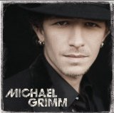 'America's Got Talent' Winner Michael Grimm Talks To, Plays For Reality Rocks