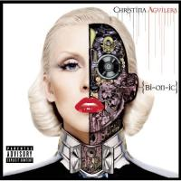 Not-So-Bionic Christina Aguilera Cancels Tour, Says See You In 2011