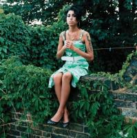 Parents, Public Braced for Amy Winehouse's Death Through Five-Year Fade