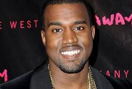 Dec. 13-18: MTV News Names Kanye West 'Man Of The Year'