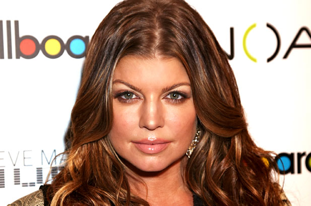 Nov. 29-Dec. 4: Fergie Named 'Woman Of The Year,' B.E.P. Slump Projected