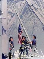 Songs About the Attacks of September 11, 2001