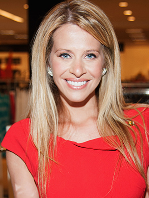 Dina Manzo (Getty Images)