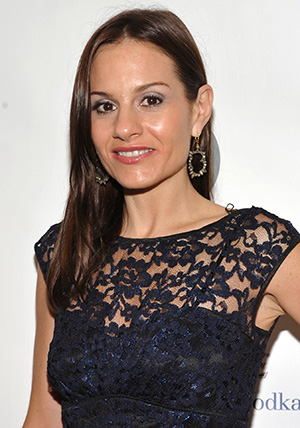 Kara DioGuardi (Getty Images)