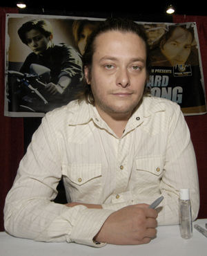 Edward Furlong (Getty Images)