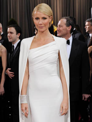 Gwyneth Paltrow (Ethan Miller/Getty Images)