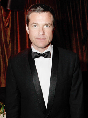 Jason Bateman (Ari Perilstein/Getty Images)
