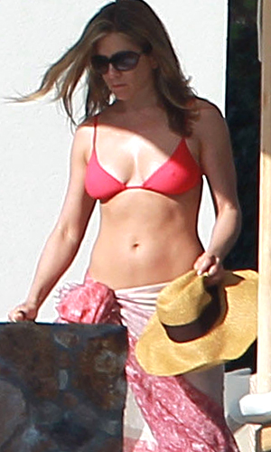 Jennifer Aniston (FameFlynet)