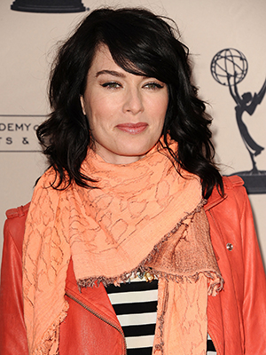 Lena Headey (Getty Images)