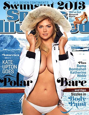 2013 (Sports Illustrated)