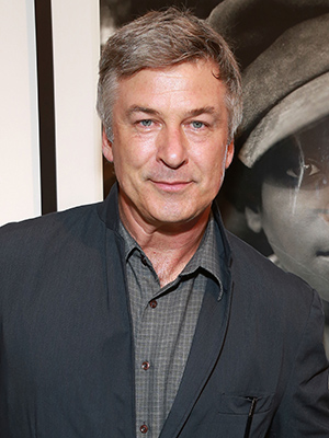 Alec Baldwin (Getty Images)