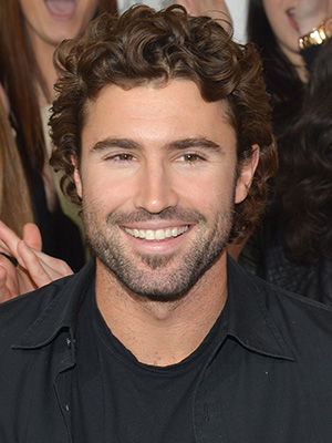 Brody Jenner (Mike Coppola/Getty Images)