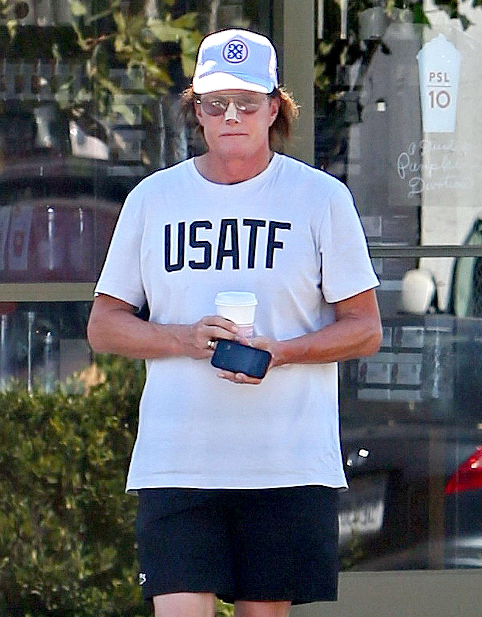 Bruce Jenner (AKM-GSI)