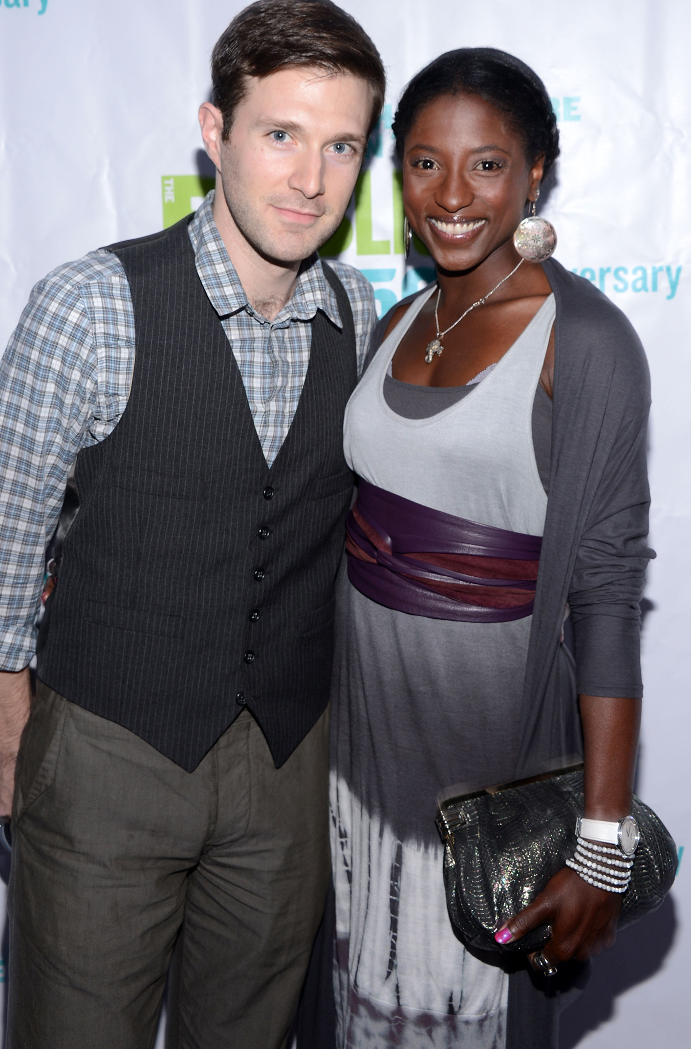 Rutina Wesley is geting divorced. (Getty Images)