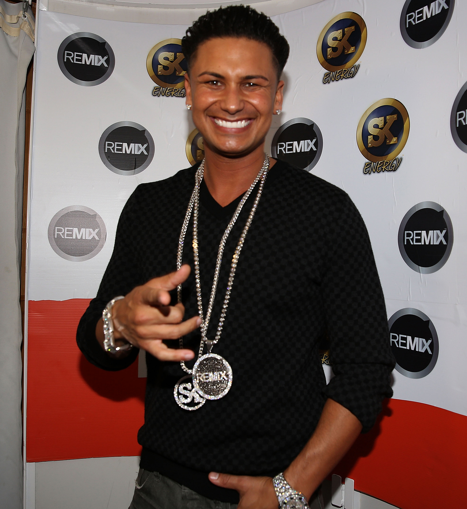 Pauly D (Getty Images)