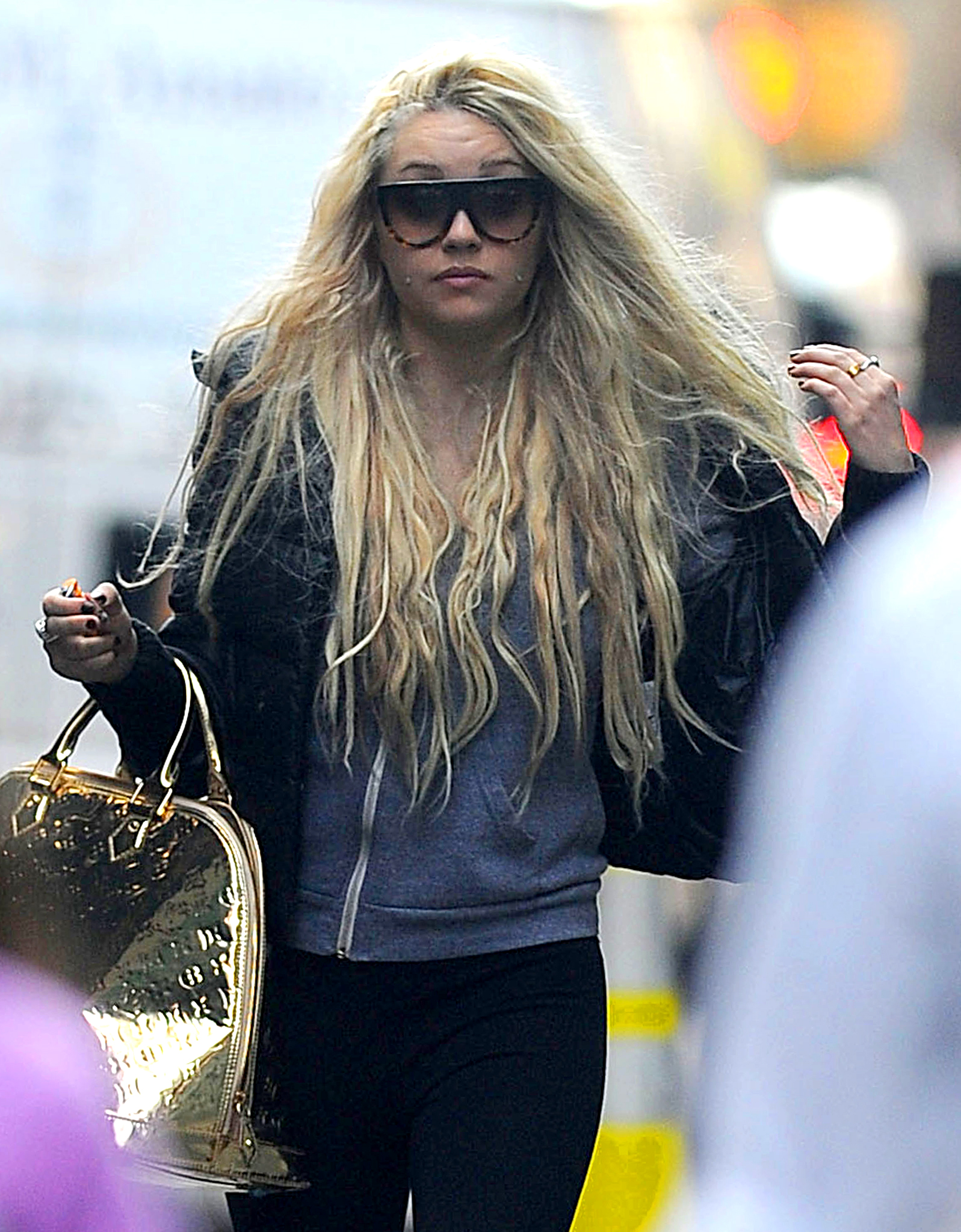 Amanda Bynes (PacificCoastNews)