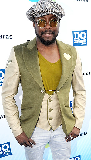 will.i.am. (FilmMagic)