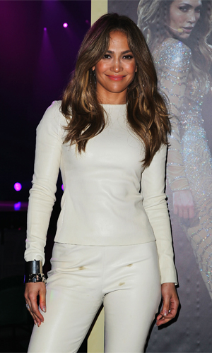 Jennifer Lopez (Getty Images)