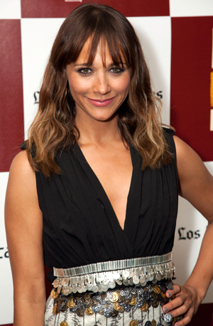Rashida Jones (Imeh Akpanudosen/Getty Images)