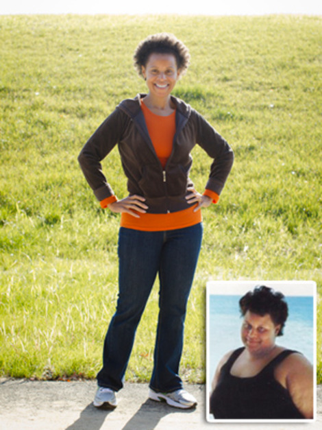 Inspirational Pictures For Losing Weight