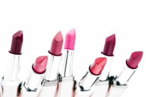Popular lipsticks contain lead, according to a new FDA study.